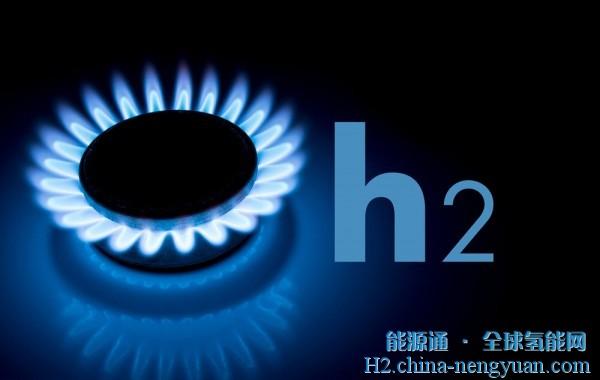 业内人士建议加大氢能核心技术自主研发与应用支持力度
